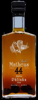 matheus_ágyas_szilva.png