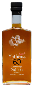matheus_cseresznye_60.png