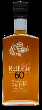 matheus_meggy_60.png