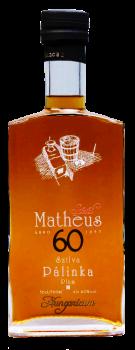matheus_szilva_60.png