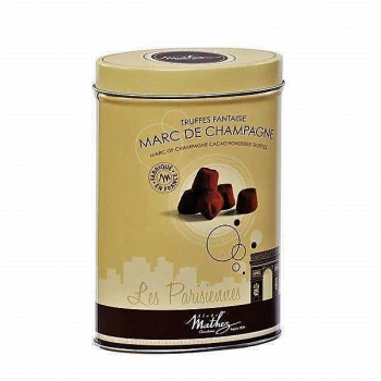 mathez-marc-de-champagne-truffel.jpg