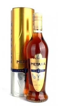 metaxa-7-tin-box.jpg