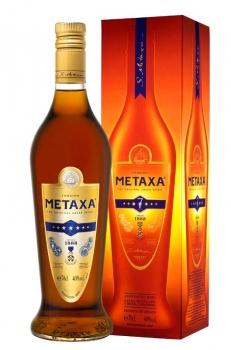 metaxa7.jpg