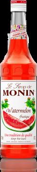 monin-gorogdinnye-0,7.png