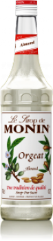 monin-mandula-0,25.png