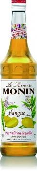 monin-mango-0,7.jpg