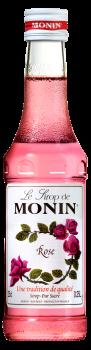 monin-rozsa-0,25.png