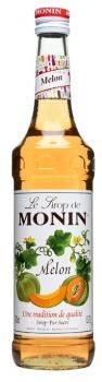 monin-sargadinnye-0,7.jpg
