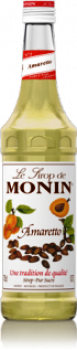 monin_amaretto_0,25.png