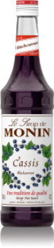 monin_blackcurrant_0,25.png
