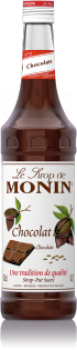 monin_chocolate_0,25.png