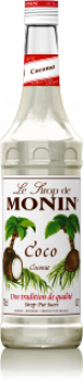 monin_coco_0,25.png