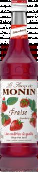monin_eper_0,25.png