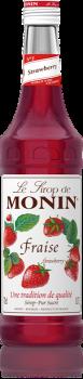 monin_eper_0,7.png