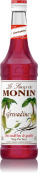 monin_granadine_0,25.png