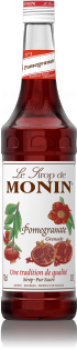 monin_grenadine_0,7.png