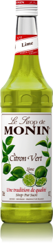 monin_lime_0,7.png