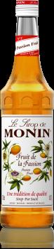 monin_maracuja_0,7.png