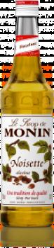 monin_mogyoró_0,25.png
