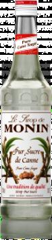 monin_nadcukor_0,25.png