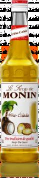 monin_pina_colada_0,25.png