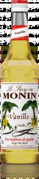 monin_vanilla_0,25.png