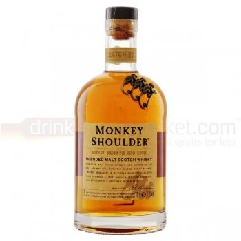 monkey-shoulder.jpg