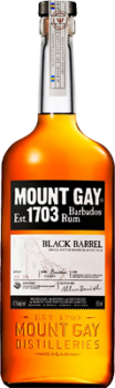 mount-gay-black-barrel.png