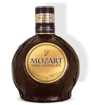 mozart-dark.png