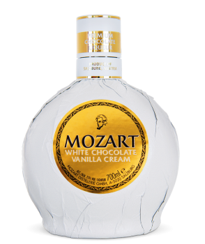 mozart-white.png