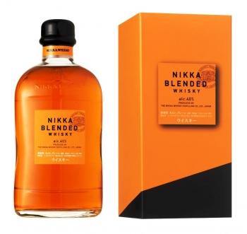 nikka-blended.jpg