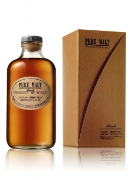 nikka_pure_malt_black.jpg