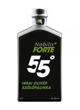 nobilis-forte-irsai.jpg