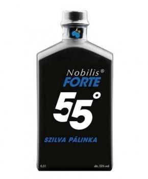 nobilis-forte-szilva.jpg