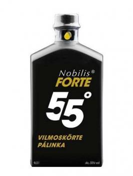 nobilis-forte-vilmoskorte.jpg