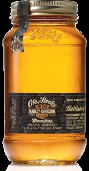 ole-smoky-moonshine.png