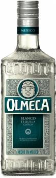 olmeca_blanco_1.jpg