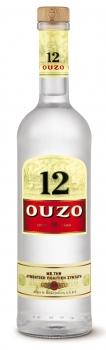 ouzo_12.jpg