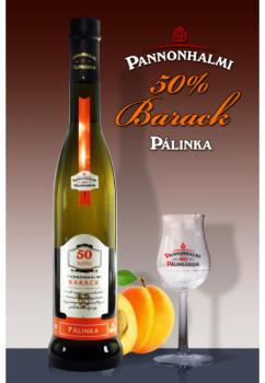 pannonhalmi-50-barack.png