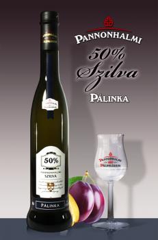 pannonhalmi-50-szilva.png