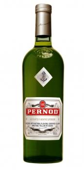 pernod-absinthe.jpg