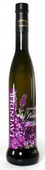 ph-lavender.JPG
