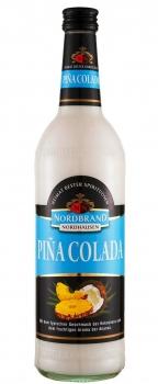 pinacolada25.jpg