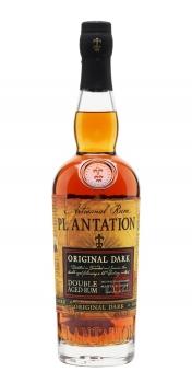 plantation-orig-dark.jpg