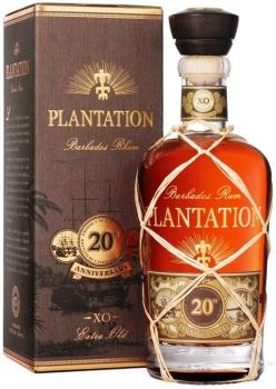 plantation-xo.jpg