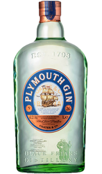 plymouth-gin-1l.png