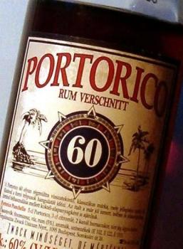 pororico_60.jpg