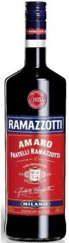 ramazotti_amaro_1,0.jpg