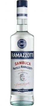 ramazzotti_sambuca.jpg