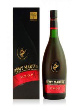 remy-martin-vsop-1,0.jpg